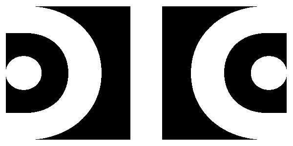 DODICIDI